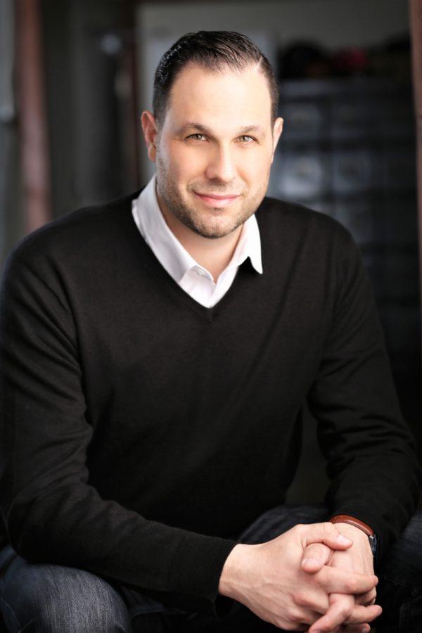 Gianni Mazzei