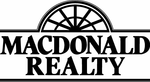 Macdonald Realty Ltd (Coq)