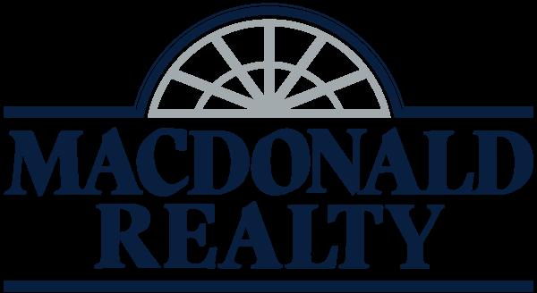 Macdonald Realty Ltd (Coq)